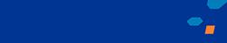 Wroc# Logo
